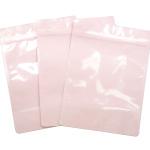 防臭チャック袋Mサイズ(3枚セット)
