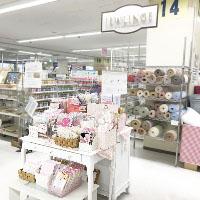 マブチ仙台店(本店)